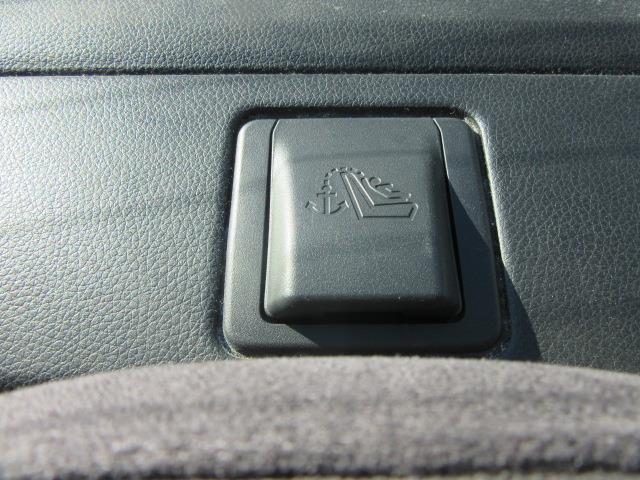 2013 Nissan Altima 2.5 S 13
