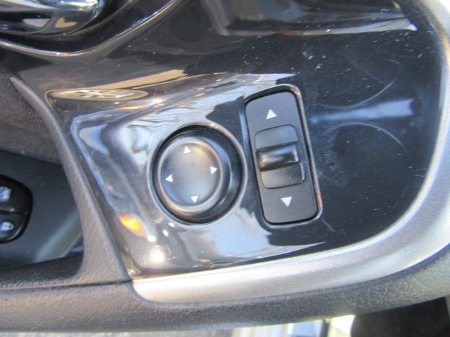 2013 Nissan Altima 2.5 S 16