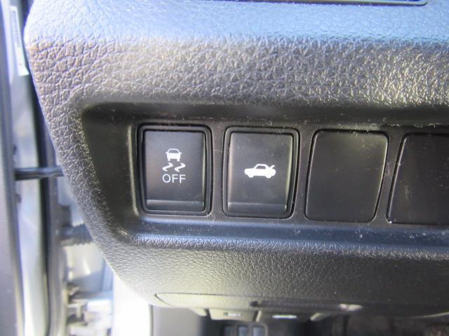 2013 Nissan Altima 2.5 S 18