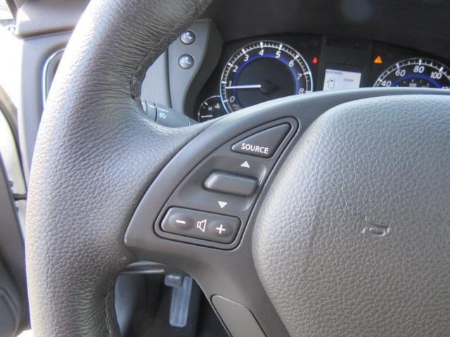2017 INFINITI QX50 AWD 16