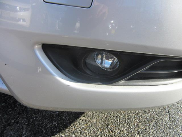 2015 Nissan Sentra SL 8