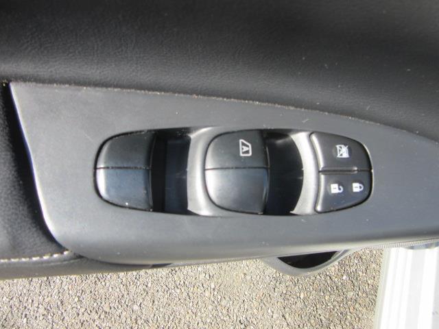 2015 Nissan Sentra SL 16