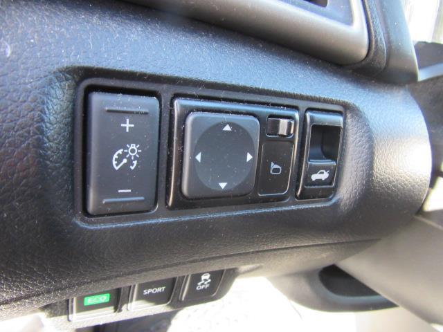 2015 Nissan Sentra SL 17