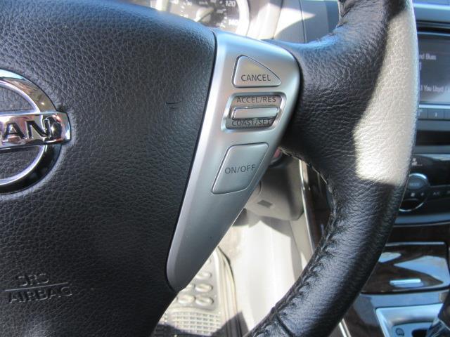 2015 Nissan Sentra SL 20