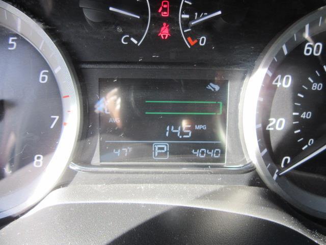 2015 Nissan Sentra SL 27