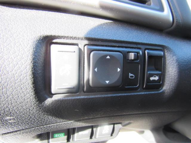 2017 Nissan Sentra S 15