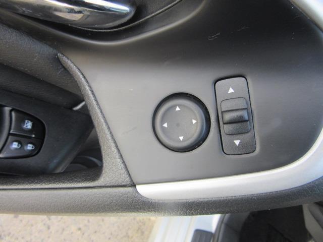 2017 Nissan Altima 2.5 S 17