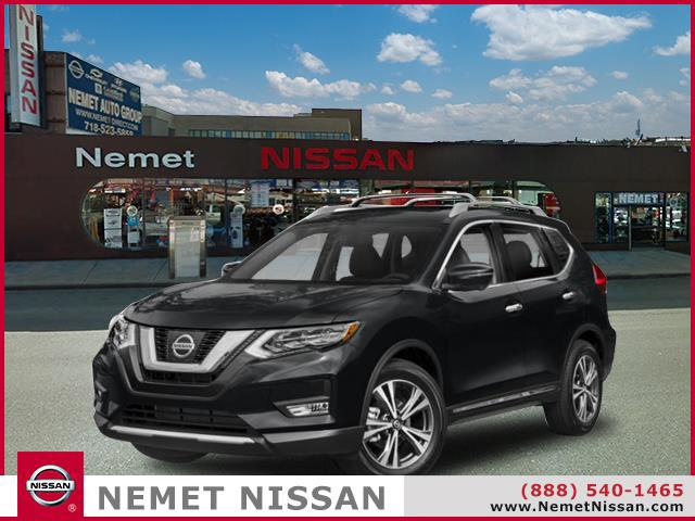 252 New Nissan Rogue In Stock In Queens Amp Long Island Ny