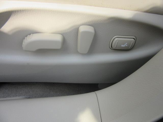 2013 INFINITI M37 4dr Sdn AWD 16