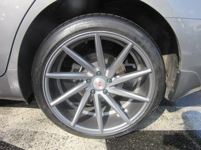 2013 INFINITI M37 4dr Sdn AWD 9
