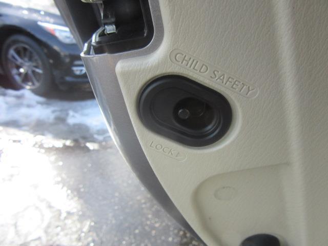 2013 INFINITI M37 4dr Sdn AWD 13
