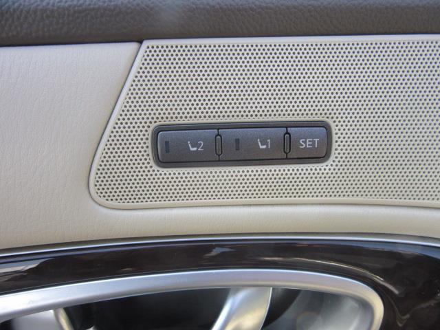 2013 INFINITI M37 4dr Sdn AWD 15