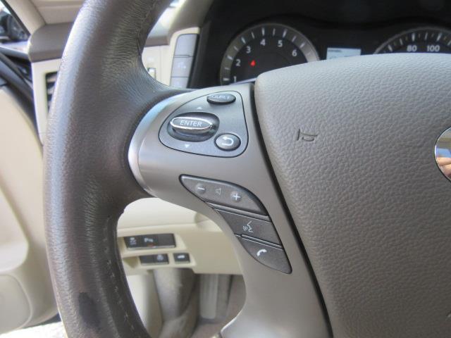 2013 INFINITI M37 4dr Sdn AWD 18