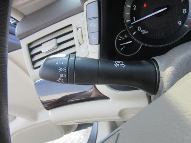 2013 INFINITI M37 4dr Sdn AWD 21