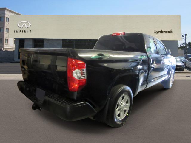 2016 Toyota Tundra 4WD Truck SR 1