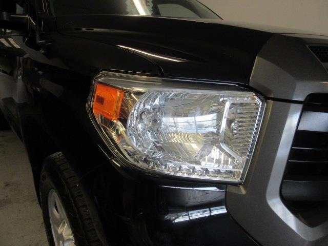 2016 Toyota Tundra 4WD Truck SR 3