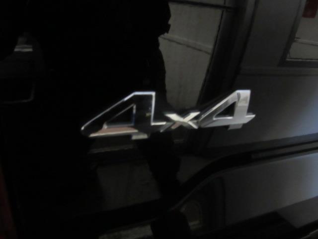 2016 Toyota Tundra 4WD Truck SR 5
