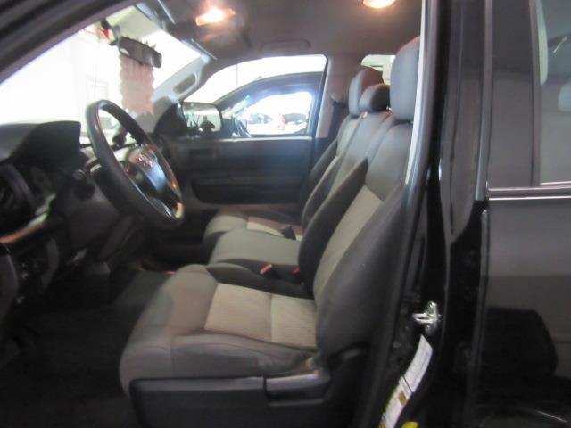 2016 Toyota Tundra 4WD Truck SR 7