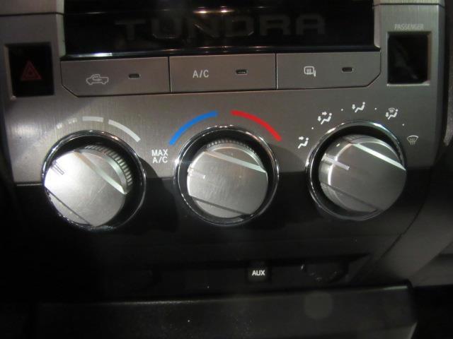 2016 Toyota Tundra 4WD Truck SR 19