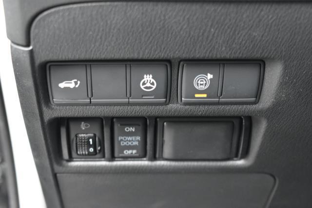 2018 INFINITI QX80 AWD 15