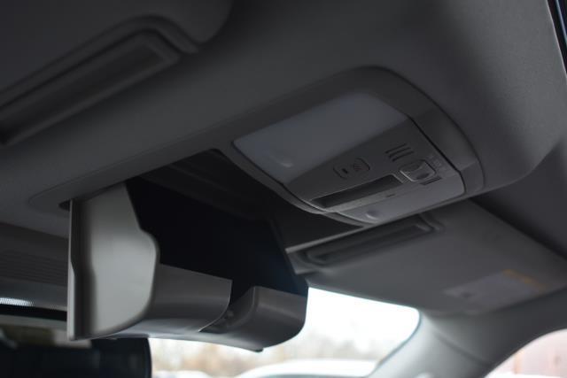 2018 INFINITI QX80 AWD 25