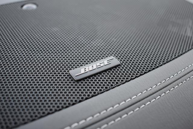 2018 INFINITI QX80 AWD 26