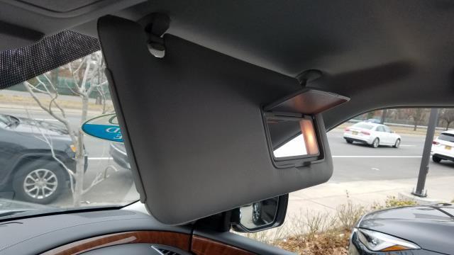 2018 INFINITI QX80 AWD 29