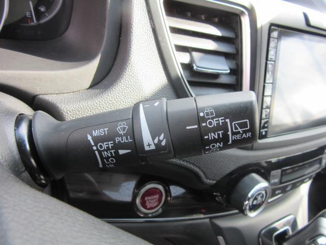 2016 Honda Cr-V EX-L 21