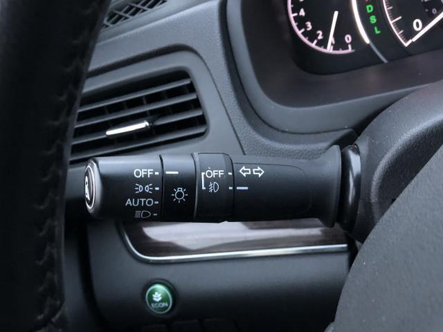 2016 Honda Cr-V EX-L 18