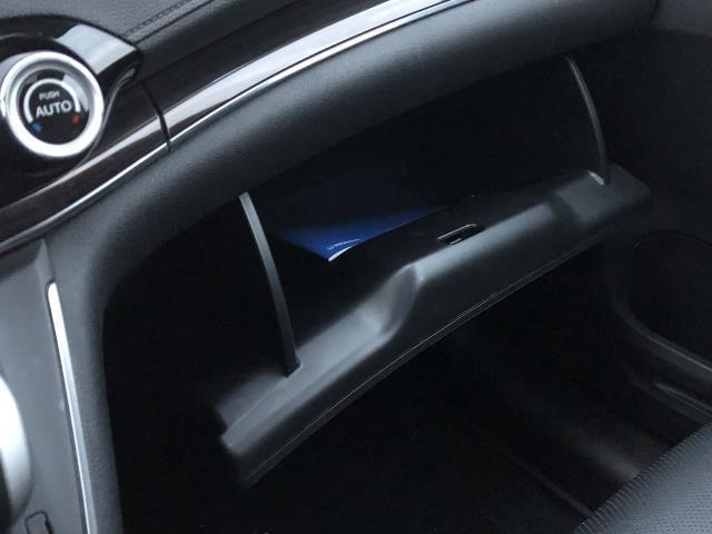 2016 Honda Cr-V EX-L 24