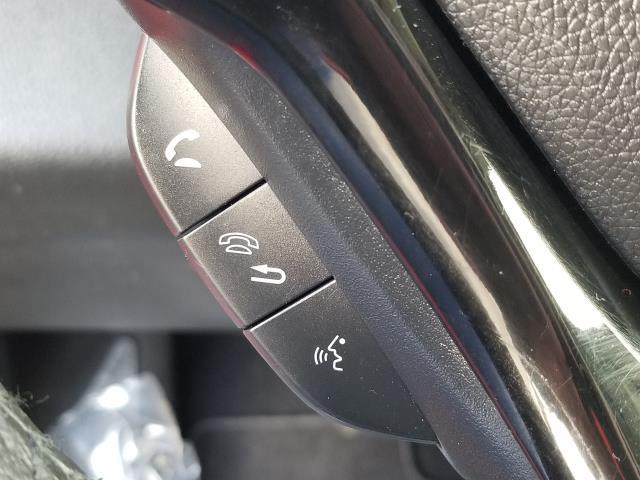 2016 Honda HR-V EX-L w/Navi 19