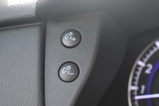 2017 INFINITI QX50 AWD 27