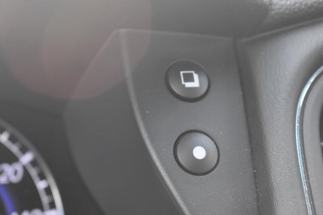 2017 INFINITI QX50 AWD 28