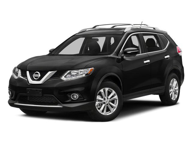 2016 Nissan Rogue SV Sport Utility Easton PA