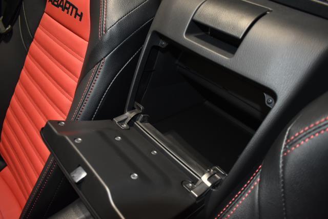2018 FIAT 124 Spider Elaborazione Abarth 10