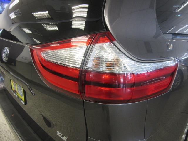 2015 Toyota Sienna XLE 6