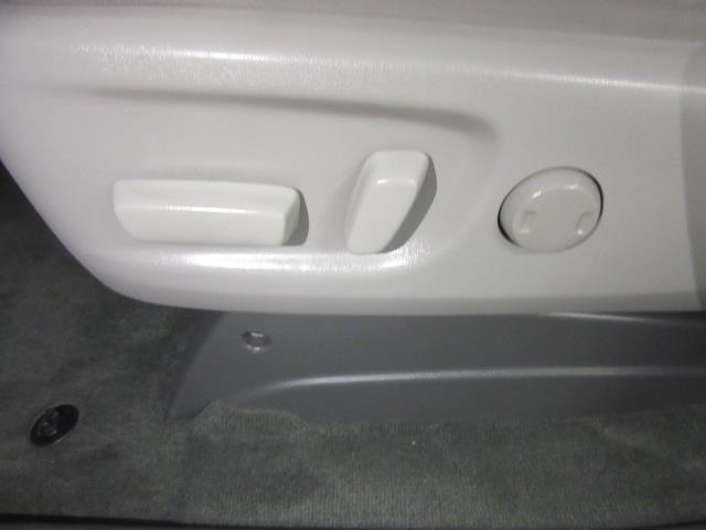 2015 Toyota Sienna XLE 15