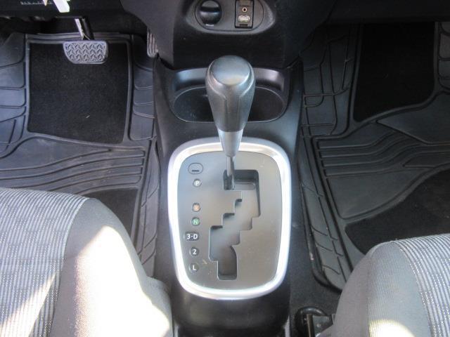 2015 Toyota Yaris LE 21