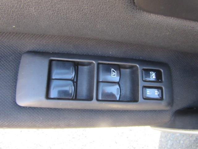 2011 Nissan Rogue S 14