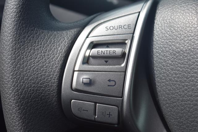 2013 Nissan Altima 2.5 19
