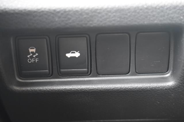 2013 Nissan Altima 2.5 24