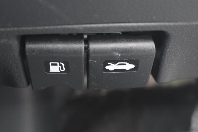 2013 Nissan Altima 2.5 25