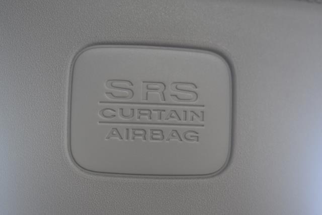 2013 Nissan Altima 2.5 26