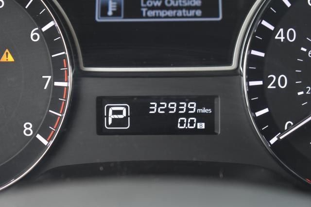 2013 Nissan Altima 2.5 28