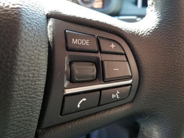 2014 BMW X5 xDrive35i 20