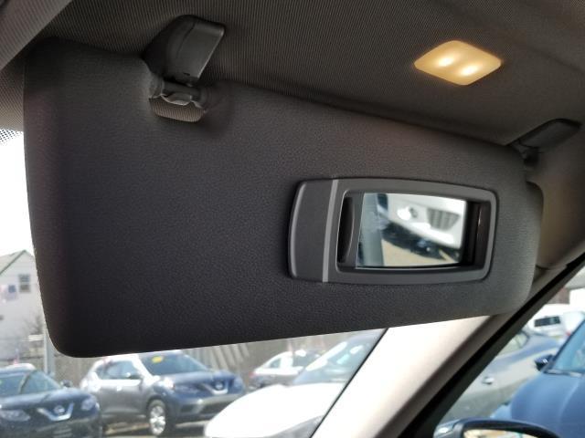 2014 BMW X5 xDrive35i 26