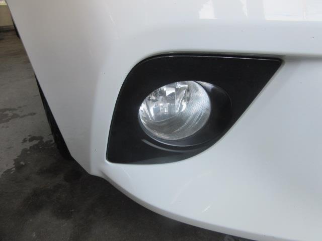 2015 Toyota Corolla L 3