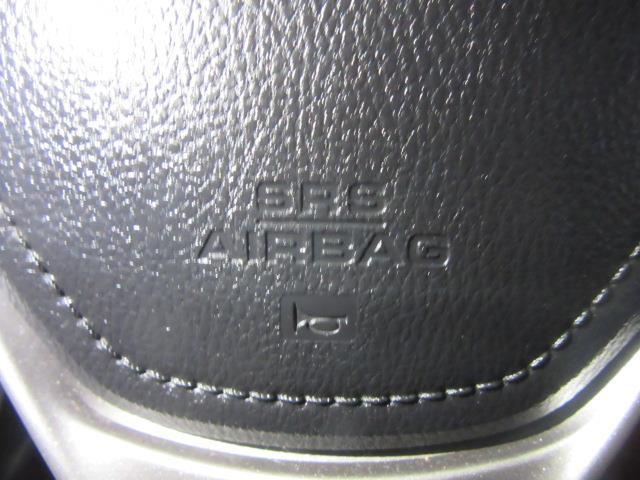 2015 Toyota Corolla L 15