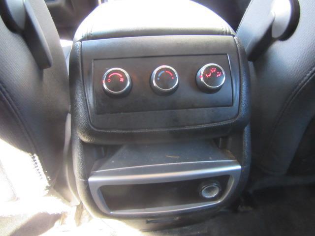 2008 GMC Acadia SLE1 13