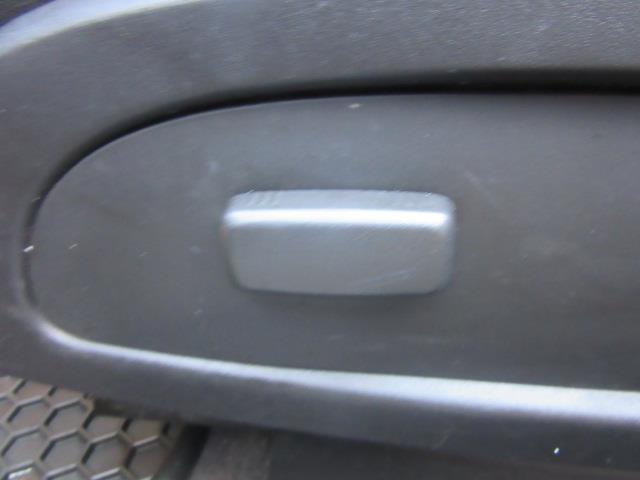 2008 GMC Acadia SLE1 17